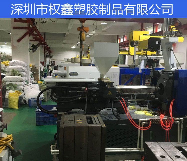 工厂自营全自动机械专业模具环保全新原材料款式齐全货源充足