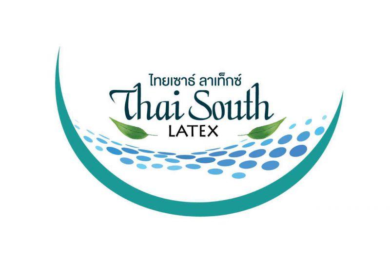 泰国进口天然乳胶床垫
