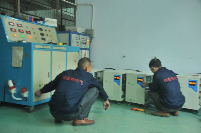 变频电源|稳压电源|直流电源专业生产厂家