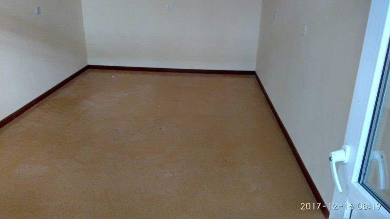 江西pvc塑胶地板批发 办公室地面地胶 专业办公室地胶