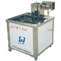 供应电子元件超声波清洗机 洗净率高 保证质量