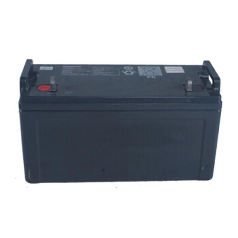 松下蓄电池LC-XA12100ST 12V100AH
