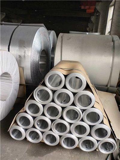 ?#39318;?833合金铝板厂家新款设计骏沅铝板铝卷