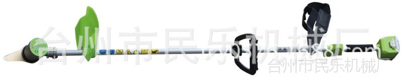 山西 运城 电动绿篱机-电动修枝机-电动打枝机-电动修剪机
