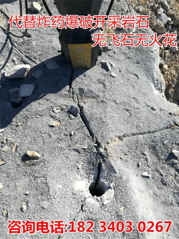 http://himg.china.cn/0/5_481_1038711_600_800.jpg