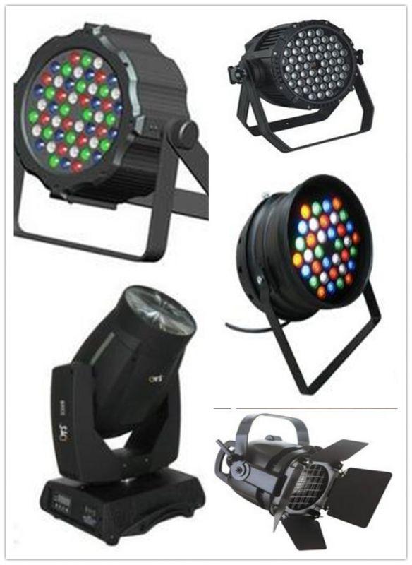 背景专业音响系统,会议音响系统,舞台灯光音响设备,