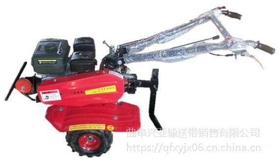 本溪多功能农用旋耕机 优质新型旋耕机操作方便安全