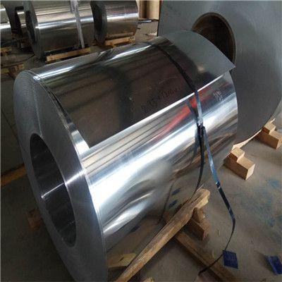 梧州1060防滑铝板价格欢迎来电咨询骏沅铝板铝卷