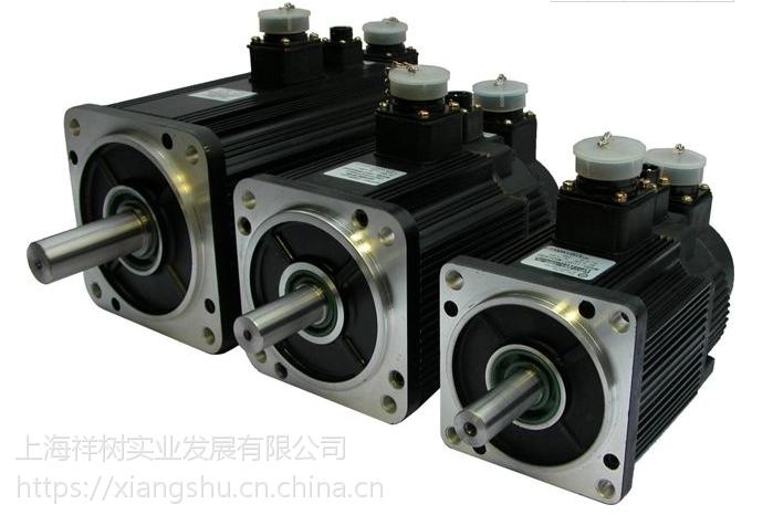 STOBER 驱动器 FDS5007A/H原装进口殷工报价