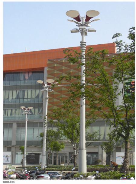 http://himg.china.cn/0/5_488_1036709_450_610.jpg