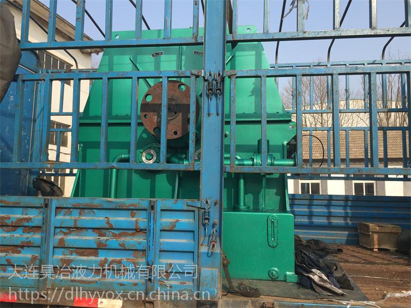 广西钦州昊冶调速型液力偶合器YOT价格优惠