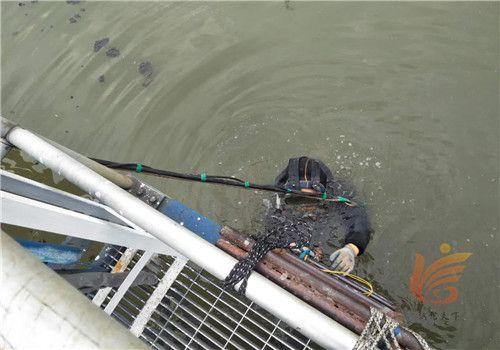 http://himg.china.cn/0/5_488_1532378_500_350.jpg
