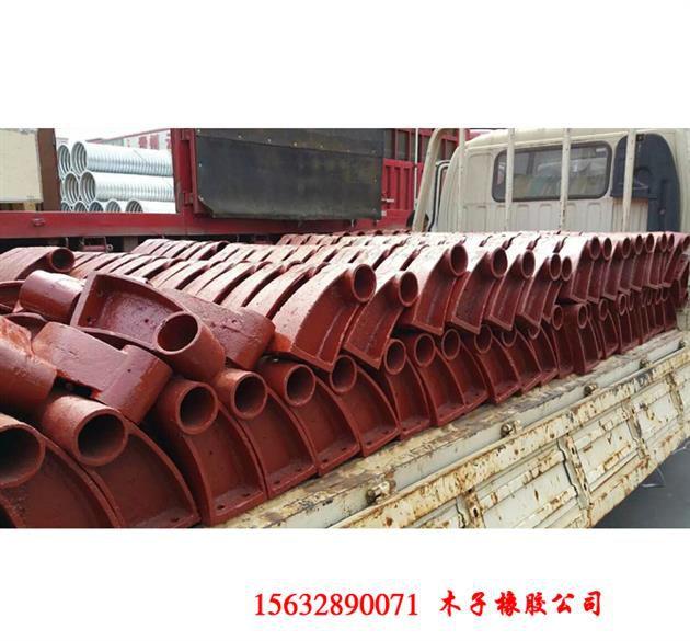 http://himg.china.cn/0/5_489_1008989_630_585.jpg