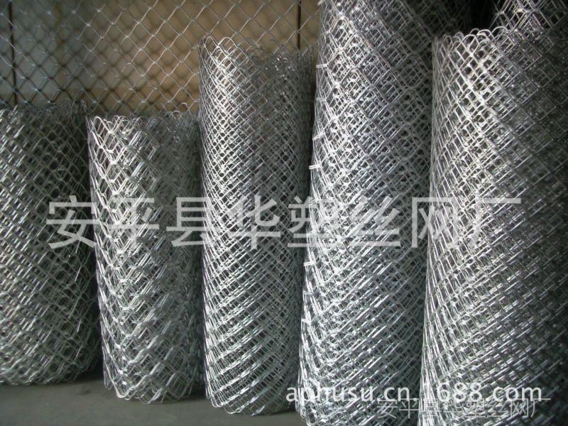 【行业推荐】铝网围栏、4×7铝美格网、铝花格网、铝合金宠物笼