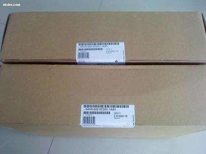 西门子PLC控制器6ES7321-1BL00-0AA0