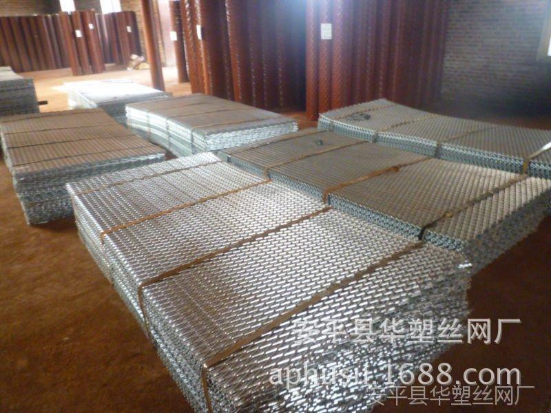【厂家直销】铝板网、铝板拉伸网、铝天花板网、铝防护网、铝丝网