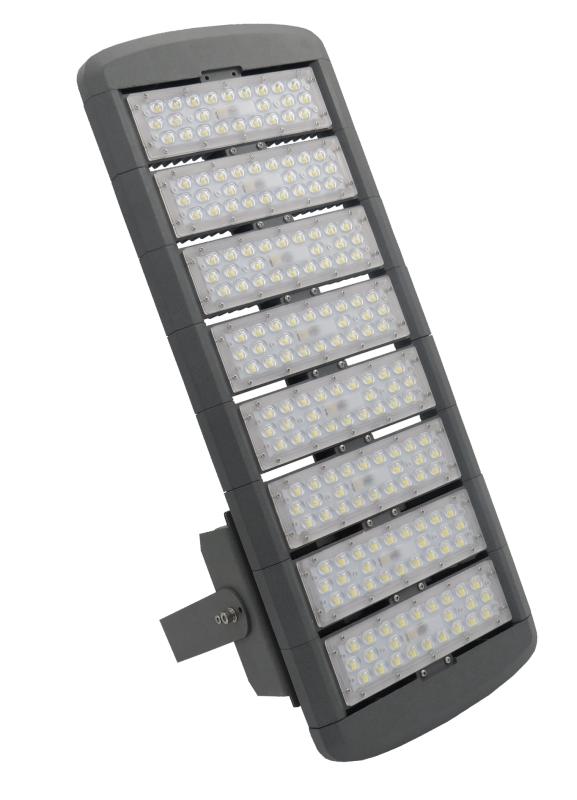 多用途LED隧道灯 泛光灯 球场灯