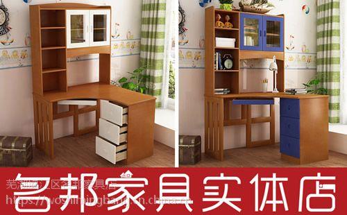 【芜湖家具厂家具在哪?芜湖名邦电话v家具店讲家具高端网上卖图片