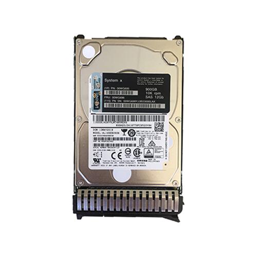 2.5寸联想IBM服务器专用硬盘
