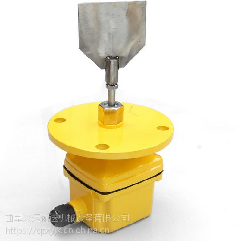 螺旋型托辊吸粮机配件 水泥厂柳州