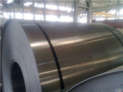 丽水5052铝皮环保品质骏沅铝板铝卷