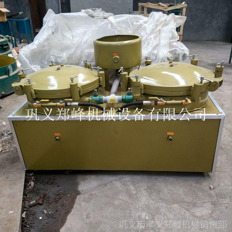 现货气压式滤油机 香油过滤机 食用油过滤 出油干净质量保证