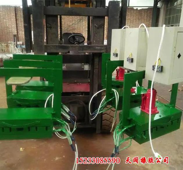 http://himg.china.cn/0/5_500_1009591_630_585.jpg