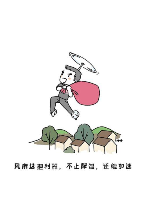 http://himg.china.cn/0/5_501_1161369_500_740.jpg