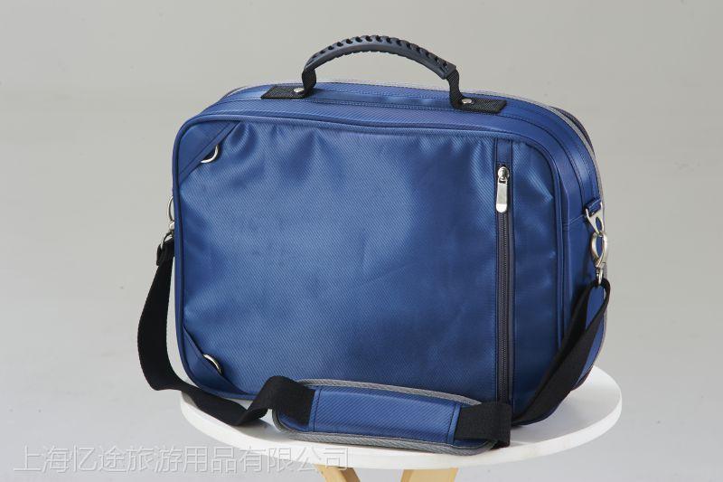 医疗急救包出诊包医疗包作用和需要配备的医疗用品有那些?