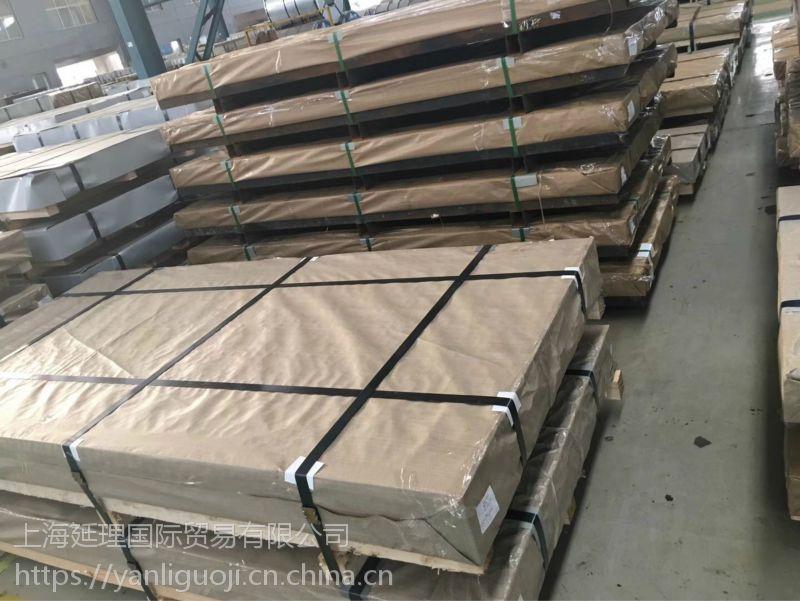 现货供应正品1.0mm冷板开平板规格齐全定尺开平SPCC冷轧板
