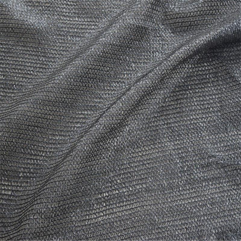 安全防护网 土覆盖网 除尘遮阴网