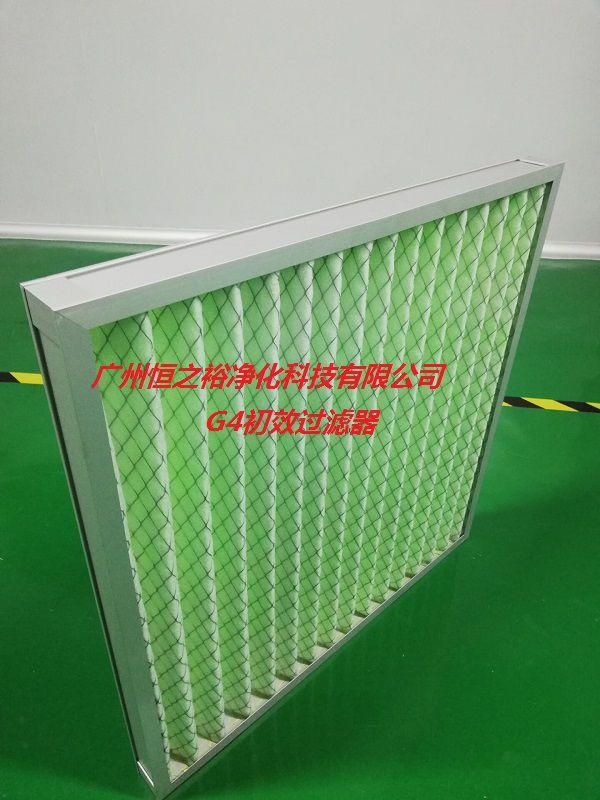 http://himg.china.cn/0/5_504_1034027_600_800.jpg