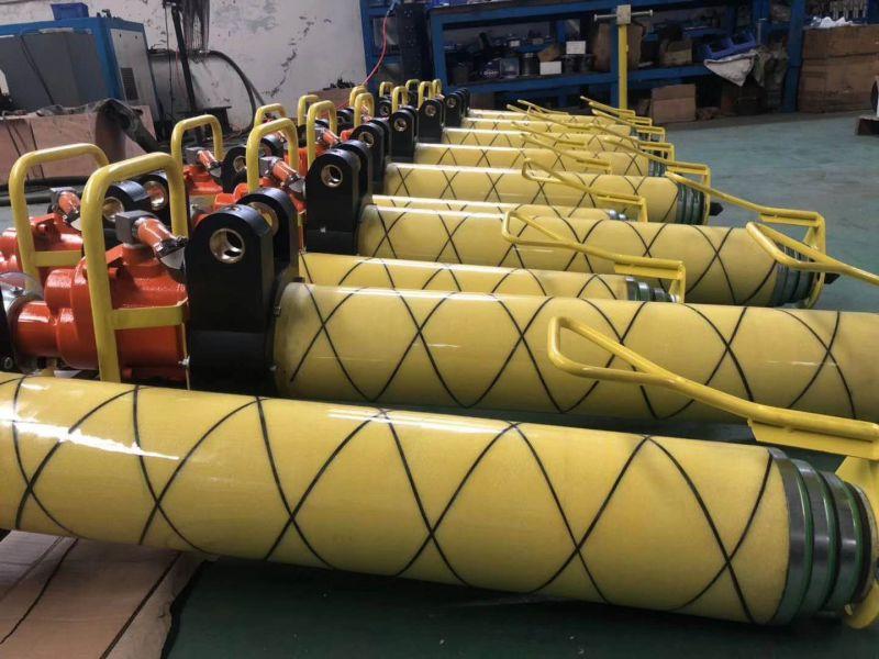 MQT130气动锚杆钻机 MQTB85气动支腿帮锚杆钻机宇成