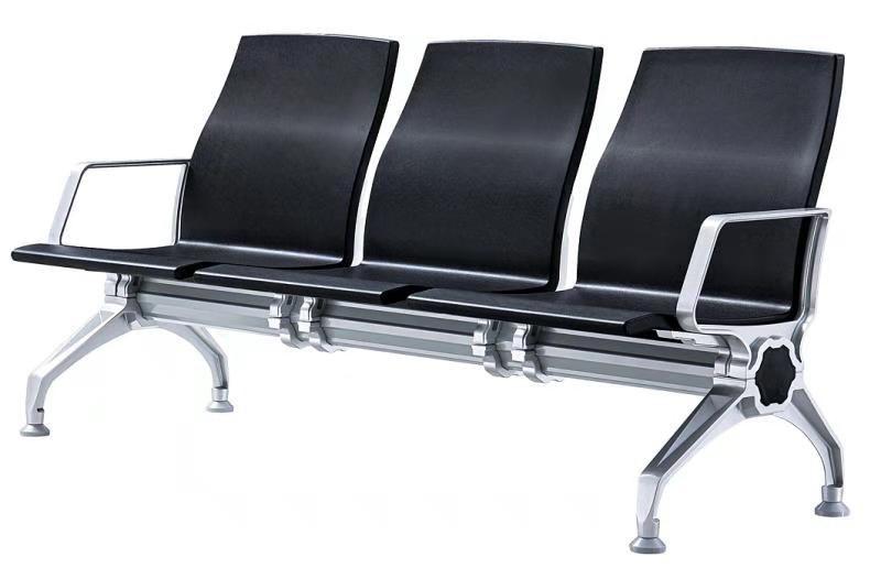 办事大厅公共休息座椅厂家-广东清源家具有限公司