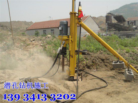 http://himg.china.cn/0/5_507_1415228_550_412.jpg