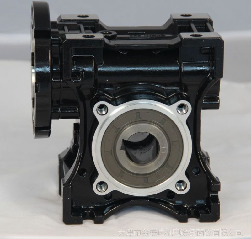 减速机 蜗轮蜗杆减速机 圆柱齿轮减速机