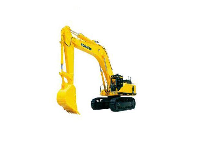 福州挖掘机修理报价-福州挖掘机修理-福州融方机械公司