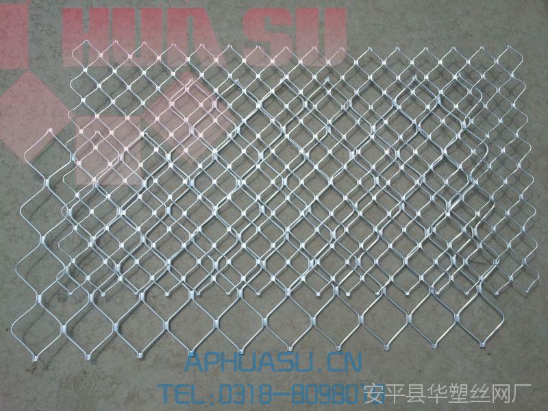 【拍样片专用】供应铝美格网、花格网片、铝网片、装饰网片