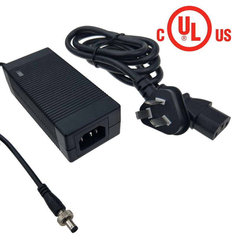 20V3.5A电源适配器 EN60335标准认证 20V3.5A