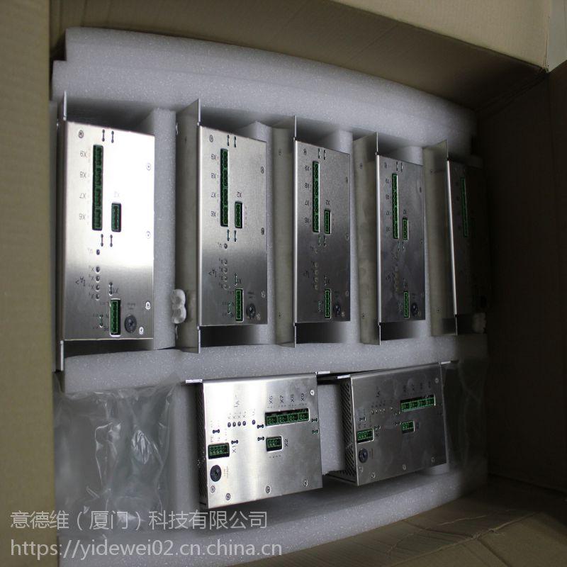 SIEMENS/西门子其他电源模块6SL3985-5HX01-0AA0