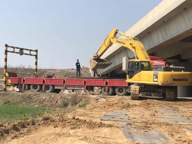 大量优质铺路板长期供应
