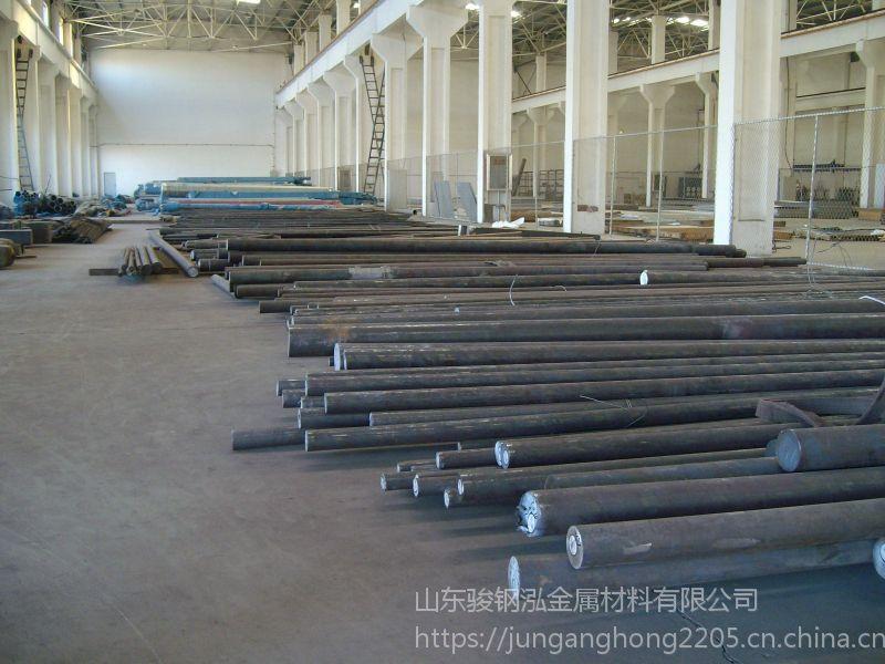 供应北京34Cr2Ni2Mo圆钢价格行情34Cr2Ni2Mo锻件方钢-山东聊城