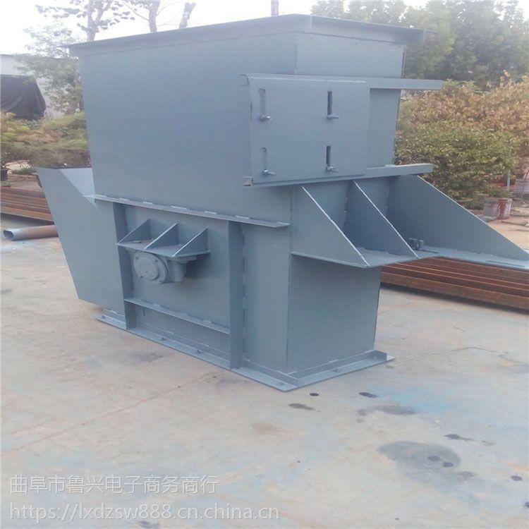 带式斗式提升机防尘 垂直上料机斗式提升机规格供应厂家