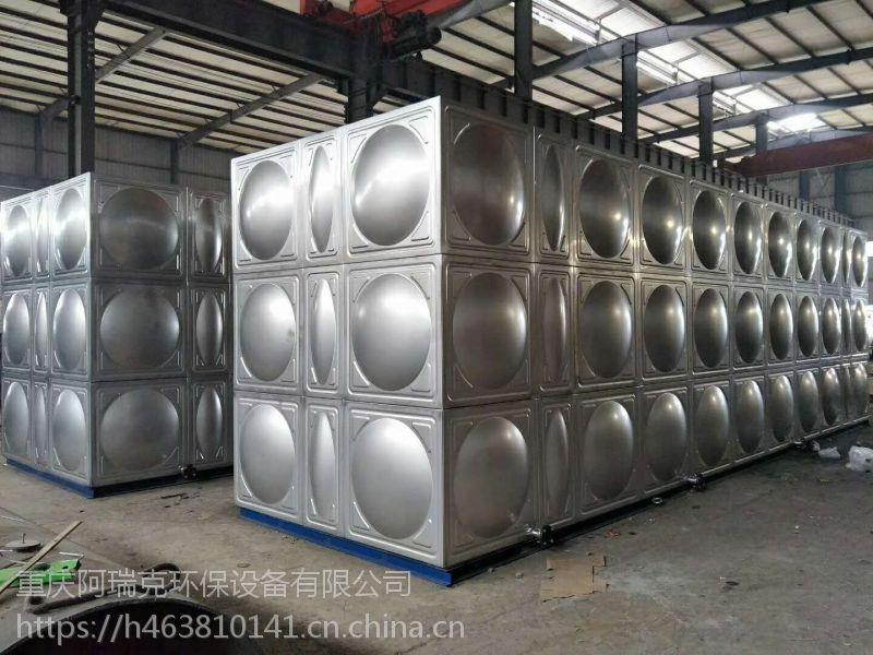 重庆污水处理设备供应厂家,螺旋输送机,输送压榨机.气浮机