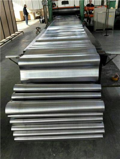 广安保温铝皮销售批量生产骏沅铝板铝卷