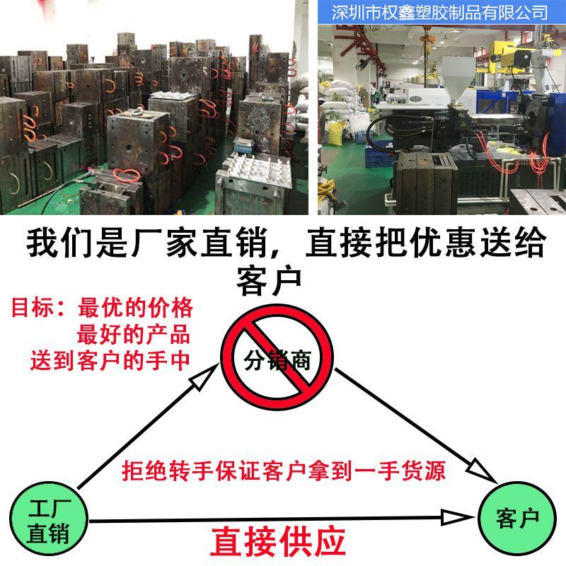 厂家直销先进全自动机械环保原材料24小时不停歇生产保障