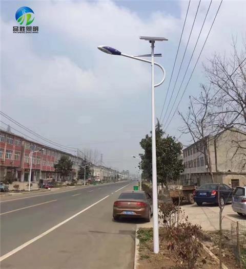 http://himg.china.cn/0/5_518_1207795_480_526.jpg