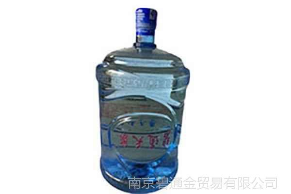 南京桶装纯净水|桶装纯净水配送