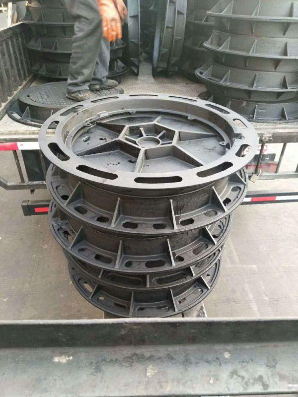 http://himg.china.cn/0/5_519_1442248_600_800.jpg