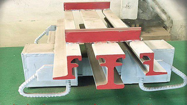 镇平县陆韵CD-80型桥梁伸缩缝装置放心选购